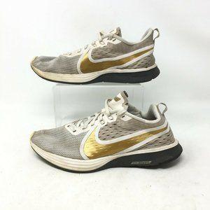 Nike Zoom Strike 2 Sneakers Running Shoe Low Top L
